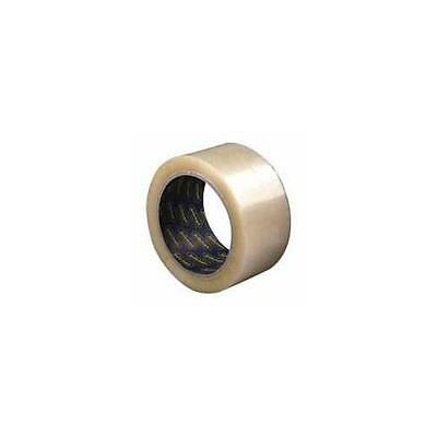504217 , Sellotape Packaging Tape 50mm x66 Metres Clear