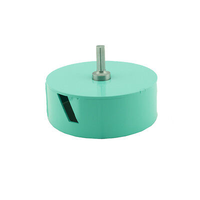 """Bevel Pro Pvc 4"""" Beveling Tool For Sdr 35 Sewer Pipe"""