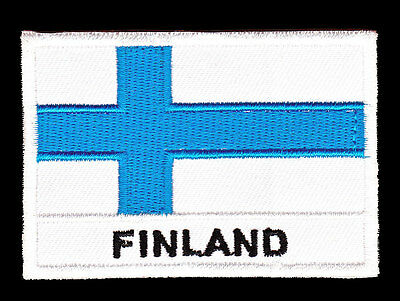 am81 Punk UK Flagge Musik Rock Aufnäher Bügelbild Patch Applikation 7,4 x 7,4 cm