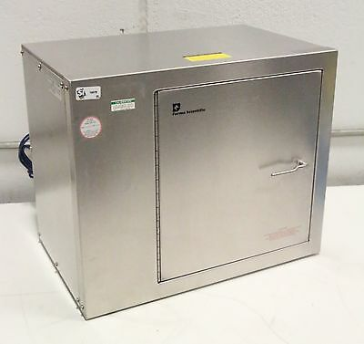 Forma Scientific Cryomed Control Rate Freezer 8024