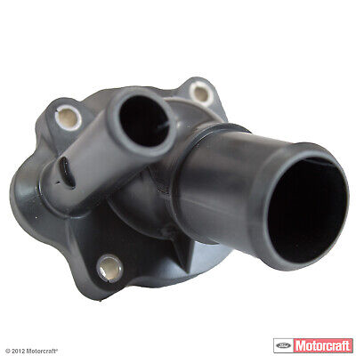 Engine Coolant Thermostat-Superstat Thermostat Stant 45028 R