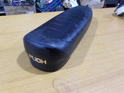 SATTEL NEU,NOS,ORIGINAL fit PUCH ms50,MOPED,MOFA,,MC50?DS50?M50?
