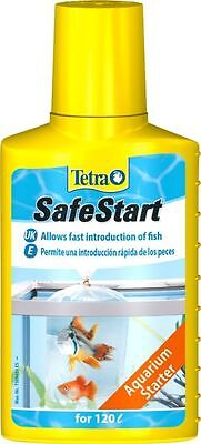 Tetra SafeStart 100ml - 161054