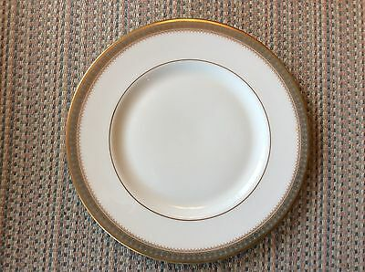 ''clarendon'' -- By Rosenthal -- Salad Plate -- Germany -- 12 Available