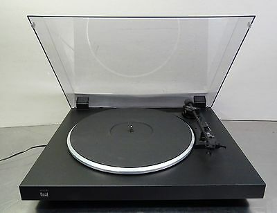Replacement belt for turntable DUAL CS415-1 and CS415-2 CS4151 and CS4152