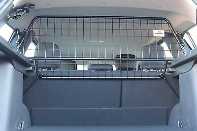 Dacia Duster (2012 onwards) Dog Guard G1460