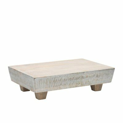 NEW Ecology Stoneage Serving Board 20x29cm