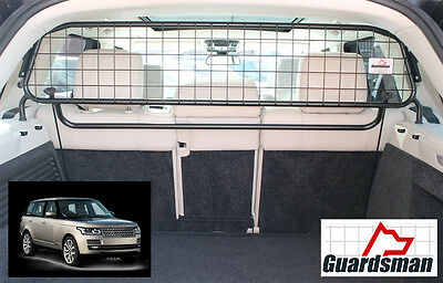 Range Rover L405 (2013 onwards) Dog Guard G1417