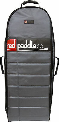 Red Paddle SUP Board Bag 2.0
