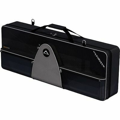 Ultimate Support USS1 76 Series ONE 76 Key Keyboard Bag (black)