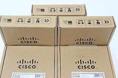 *NEW* Cisco HWIC-2T 2-Port Serial WAN Interface Card for Cisco Router