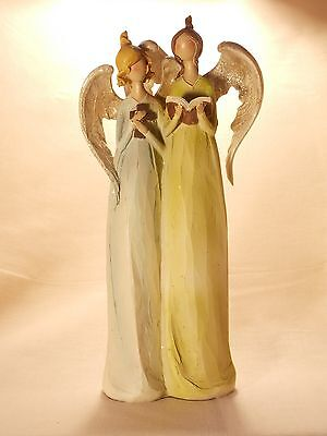 Forgiving Angels Roman #10564 New Other