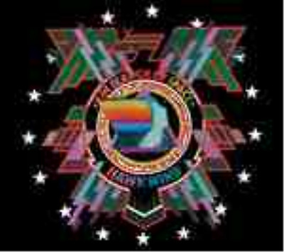 Hawkwind-In Search Of Space  (UK IMPORT)  CD NEW