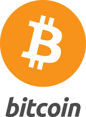 0.1 Bitcoin Instant Transfer To Your Wallet! Buy Btc With Paypal 0.01 - 0.2 Btc