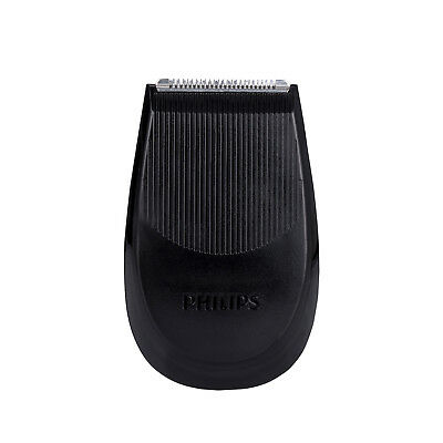 Philips Shaver Precision Hair Trimmer Smartclick For Series S900 S7000 S5000