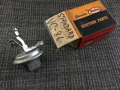 VC-86 VACUUM CONTROL 60 61 Plymouth 225 ci 6-cylinder 1960 1961
