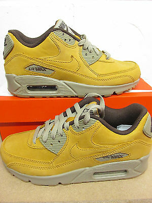 NIKE AIR MAX 90 Winter Womens trainers 880302 700 shoes