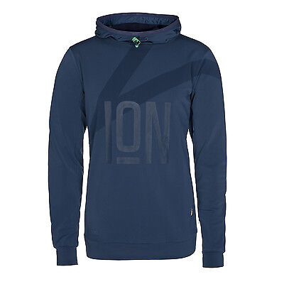 47502-5280 Ion Hoodie Placid Bikewear 2015 - Shipping Europe Free