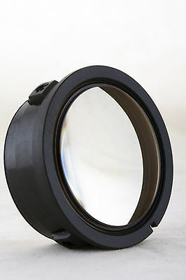 Canon EF 28-70mm f/2.8 L USM LENS G7 Glass YN2-0767 (element group part repair)