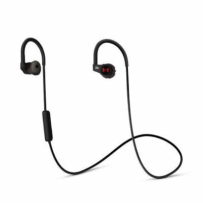 JBL Under Armour Sport Heart Rate In-Ear Wireless Headphones Aussie Stock