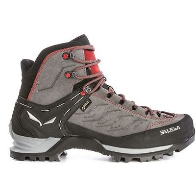 Chaussures MS MTN Trainer Mid Gtx - homme