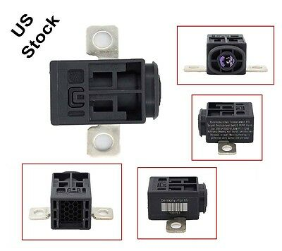 NEW BATTERY FUSE Box Overload Protection Trip For Audi A4 A5 A6 Q5 on