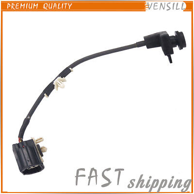 Rear View Parking Camera Backup for Dodge Ram 1500 56054041AC