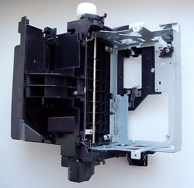 Original EPSON Stylus Pro 7700 Printhead Carriage