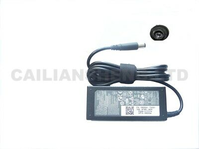 Original 65W AC Power Adapter Charger Supply for Dell Inspiron Laptop Genuine