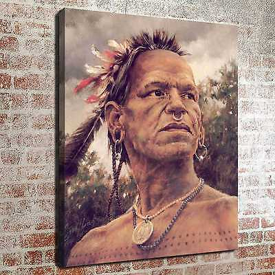 """12""""x16""""Robert Griffing Paintings HD Print on Canvas Home Decor Wall Art Pictures"""