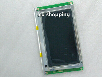 NEW OEM-128GS24Y-1-F5025 LCD Panel (Compatible)90 days warranty
