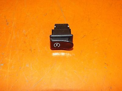 TGB Delivery Scooter 125 2010-2013 Starter Switch