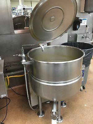 Soup Amp Steam Kettles Cooking Amp Warming Equipment