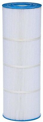 Swimmming Pool 7in Hayward Super Star Swim Clear Replacement Filter Cartridge