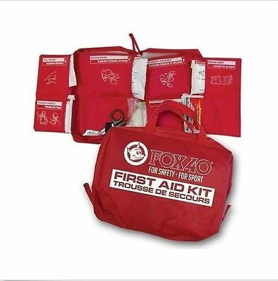 Fox 40 Marine First Aid Kit