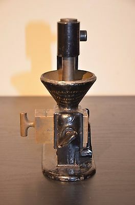 1800's whitall tatum suppository press