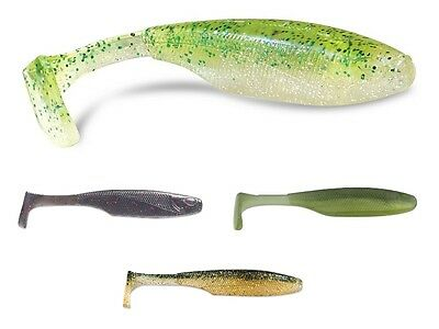 Storm Suspending Wild Tail Shad SWTS06  15cm// 44g  Fishing Lure 1 PCS PER PACK