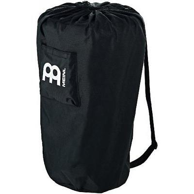 MEINL PERCUSSION MSTDJB - FUNDA PARA DJEMBé, COLOR NEGRO 9736