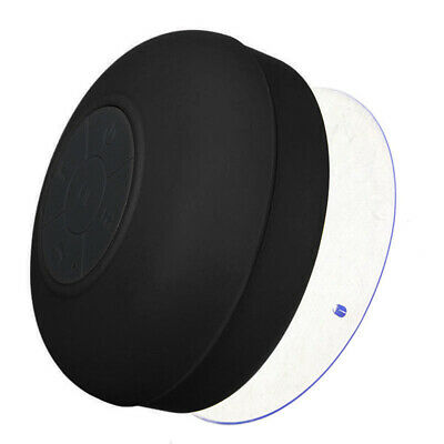 Anker SoundCore mini Bluetooth Portable Speaker with 15-Hour Playtime 20m Range