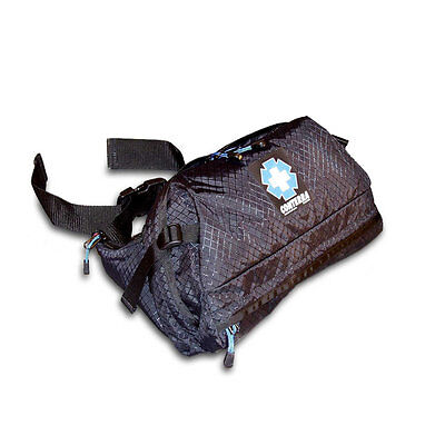 Conterra Patrol II Aid Belt Pack - New!