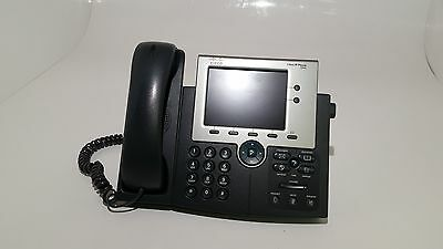 Great Cisco IP Phone 7945 Lot of 137