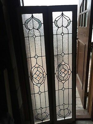 Sg 13792 Available Price Each Transom Or Sidelight Window Texture 14.5 X66.25