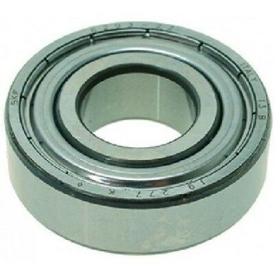 ROULEMENT 6203 2Z SKF Code 3063124