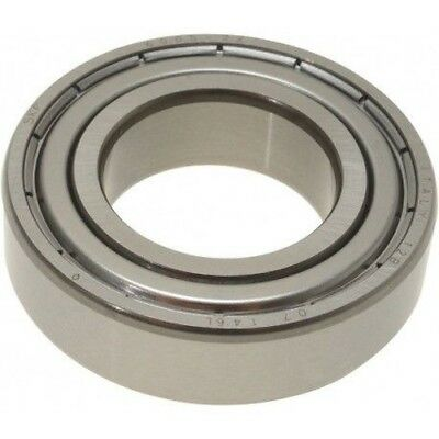 ROULEMENT 6005-2Z SKF Code 3063132