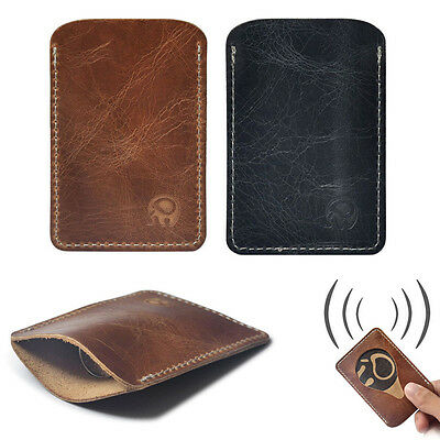 New Hot Card Holder Slim Bank Credit Card ID Card Holder Case Bag Wallet Holder