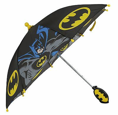 DC Comics Batman Kids Umbrella