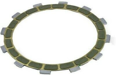 Barnett Clutch Friction Plate kev OEM Replacement 48-9446 / 301-35-10014