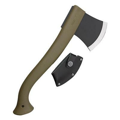 Mora Morakniv Swedish Outdoor Camp Axe Hatchet Bushcraft Survival Camping