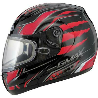 GMAX Cold Weather Kit for GM11 Helmet G011038