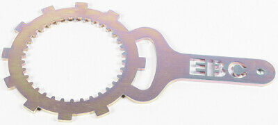EBC CT004 Clutch Removal Tool